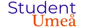 Student Umeå
